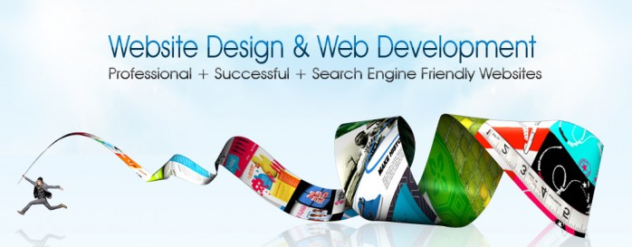 20f0b7047dwebsite design banner